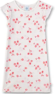 Sanetta 女童睡衣 睡衣
