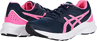 ASICS 女士 Jolt 3 跑鞋