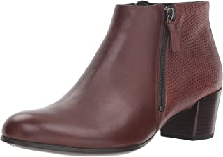 ECCO 爱步 Women's Shape 35 女士经典泵形连衣裙高跟鞋