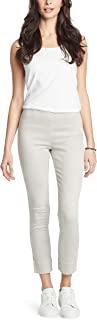NIC+ZOE 女式全天候服装染色牛仔长裤
