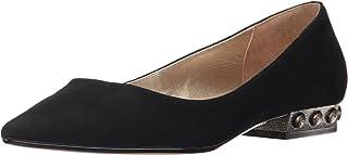 Nina Original 女士 Zenith 尖头平底鞋