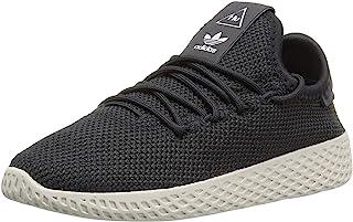 adidas 儿童乒乓球 Hu C