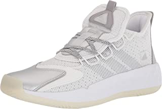 adidas Coll3ctiv3 2020 低帮篮球鞋