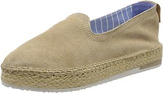 GANT 女士 Peachtown 帆布鞋
