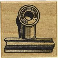 孩子的肚子 THE STAMP N tool & icon (指法) 3112-001 parent 眼珠夹