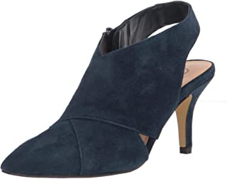 Bella Vita 女式高跟鞋