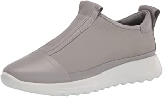 ECCO Flexure Runner 女士一脚蹬运动鞋