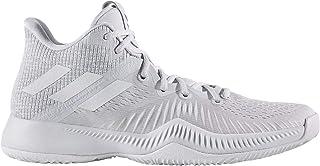 adidas 阿迪达斯 男 篮球鞋 Mad Bounce CQ0490