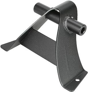 CyclingDeal VENZO 自行车车叉安装架支架螺栓夹