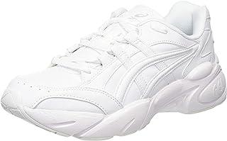 ASICS 亚瑟士 Gel-BND 女士排球鞋,Bianco