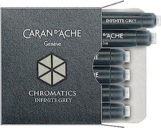 彩色滤芯墨水 正规进口商品 英菲尼特 灰色