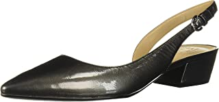Naturalizer 女士 Banks 高跟鞋