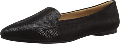 Trotters Harlowe 女士芭蕾平底鞋