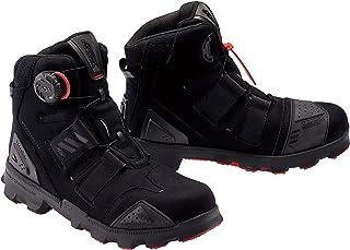 RS TAICHI 010 DRYMASTER 作战靴 RSS010