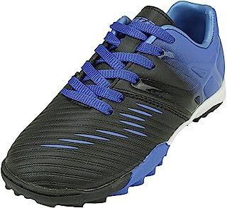 Vizari 中性儿童 Liga Tf 足球鞋