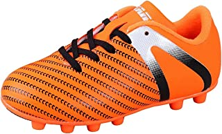 Vizari 儿童 Impact Fg 足球鞋
