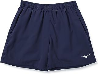MIZUNO 美津浓 网球服 比赛短裤