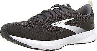 Brooks Revel 4 女士跑鞋