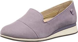 暇步士 鞋 L-06178530 女士