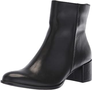 ECCO 爱步 女式 Shape 35 踝靴