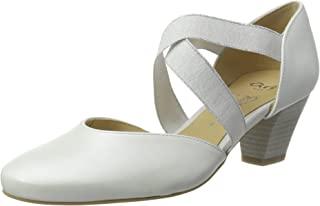 ARA toulouse ,女式高跟鞋
