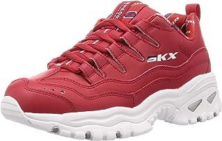 Skechers Energy - Retro Vision 女式运动鞋