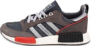 adidas 阿迪达斯 Boston Super x R1男鞋
