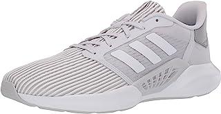 adidas 阿迪达斯 男式 Ventice 跑鞋