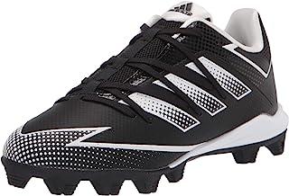 adidas 阿迪达斯儿童 Eg5644 棒球鞋