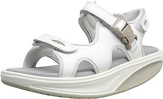 MBT Kisumu 3S W 女士可调节凉鞋
