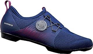 SHIMANO SH-IC500 骑行鞋
