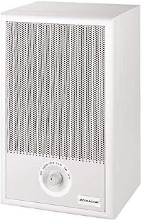 Monacor EUL-75/WS PA 扬声器箱