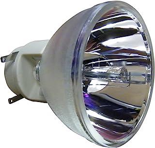 OSRAM P-VIP 240/0.8 E20.9N 投影仪灯,不带外壳,适用于各种投影仪