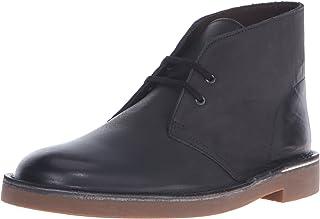 Clarks Bushacre 2 Chukka 男士短靴