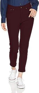 [Seshiel]中棉高帮长裤(可选10级)