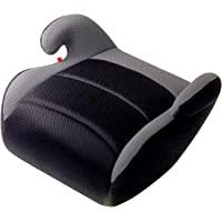 LEAMAN 儿童*座椅 Leaman Junior EX 黑色 73209