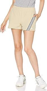 ellesse 裤子 基础短裤 女士 EW20302