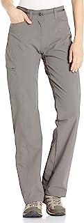 ExOfficio 女士 Kukura 裤子