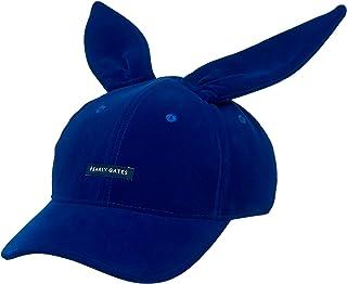[PEARY GET] [女士] 兔耳帽 PG 兔耳朵 帽子 / 053-0287026
