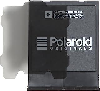 Polaroid Originals ND 过滤器双包,黑色 (4741)