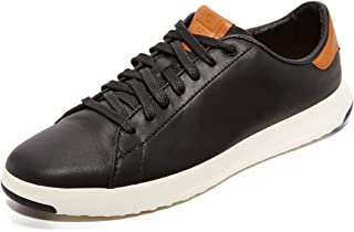 Cole Haan 男士 Grandpro 網球訓練鞋