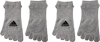 Adidas 阿迪达斯 袜子 2双装 男士