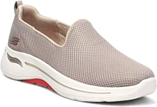 Skechers 斯凯奇 Go Walk Arch Fit 女士运动鞋