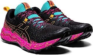 ASICS 女式 Fujitrabuco Lyte 跑鞋