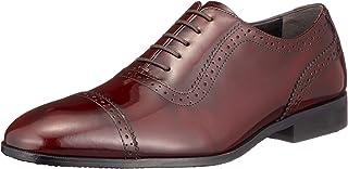 Modelo vita 商务鞋 宽幅 Rekurt VT6912 男士