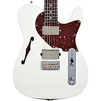 Suhr 03-ALX-0001 和声踏板/颤音模拟器 适用于双通道吉他