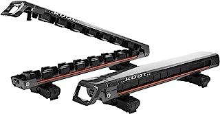 Kuat Grip 4 滑雪/滑雪板架