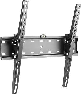 KM1301 Kruger&Matz 电视壁挂支架 LED 电视(32-55 英寸)垂直可调