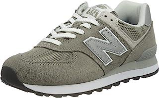 New Balance 新百伦 574v2 Core 男士运动鞋,*蓝色