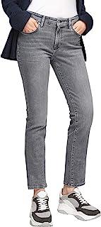 s.Oliver 女士牛仔裤